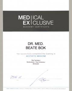 medical_exclusive_DSC_1714